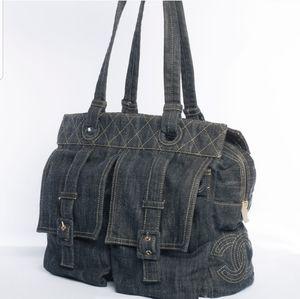 🦄🦄🦄 COMING SOON 🦄🦄🦄 Chanel Handbag